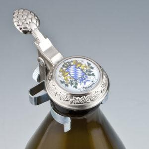 bottle top 4354_mwide