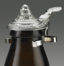 conical-bottle-lid